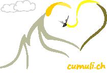 cumuli.ch